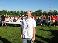 SMBMSP # 16 6-26-09 Greg Swan