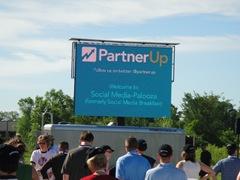 SMBMSP # 16 6-26-09 Social Media Palooza