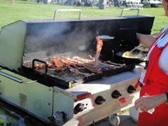 15 SMBMSP # 16 6-26-09 Bacon