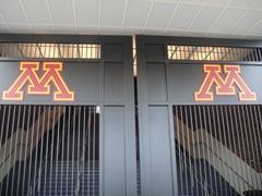 09-7-30 TCF Bank Stadium University of Minnesota 004