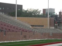 09-7-30 TCF Bank Stadium University of Minnesota 013