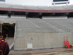 09-7-30 TCF Bank Stadium University of Minnesota 014