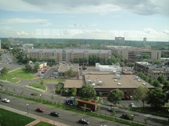 09-7-30 TCF Bank Stadium University of Minnesota 036