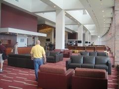 09-7-30 TCF Bank Stadium University of Minnesota 053