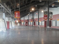 09-7-30 TCF Bank Stadium University of Minnesota 066