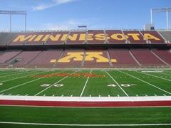 09-7-30 TCF Bank Stadium University of Minnesota 068