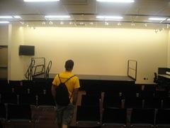 09-7-30 TCF Bank Stadium University of Minnesota 073