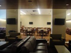 09-7-30 TCF Bank Stadium University of Minnesota 076