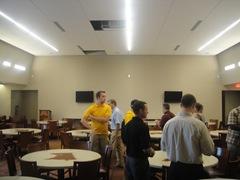 09-7-30 TCF Bank Stadium University of Minnesota 078
