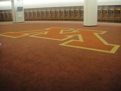09-7-30 TCF Bank Stadium University of Minnesota 081