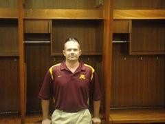 09-7-30 TCF Bank Stadium University of Minnesota 085
