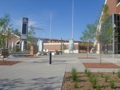 09-7-30 TCF Bank Stadium University of Minnesota 094