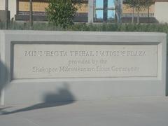09-7-30 TCF Bank Stadium University of Minnesota 096