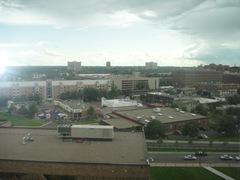 09-7-30 TCF Bank Stadium University of Minnesota 018