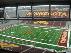 09-7-30 TCF Bank Stadium University of Minnesota 031