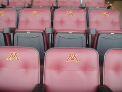 09-7-30 TCF Bank Stadium University of Minnesota 039