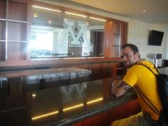 09-7-30 TCF Bank Stadium University of Minnesota 037