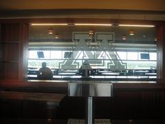 09-7-30 TCF Bank Stadium University of Minnesota 038