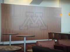 09-7-30 TCF Bank Stadium University of Minnesota 055