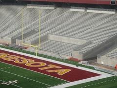 09-7-30 TCF Bank Stadium University of Minnesota 061
