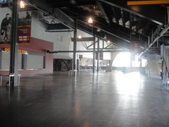 09-7-30 TCF Bank Stadium University of Minnesota 065