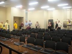 09-7-30 TCF Bank Stadium University of Minnesota 075