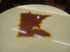 09-7-30 TCF Bank Stadium University of Minnesota 079
