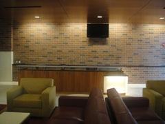 09-7-30 TCF Bank Stadium University of Minnesota 077
