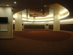 09-7-30 TCF Bank Stadium University of Minnesota 080