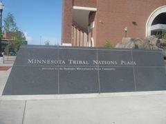 09-7-30 TCF Bank Stadium University of Minnesota 104