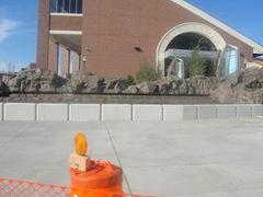09-7-30 TCF Bank Stadium University of Minnesota 100