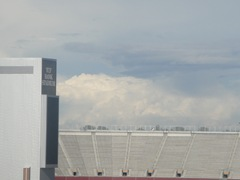 09-7-30 TCF Bank Stadium University of Minnesota 108
