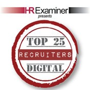 top25-hr-digital-recruiters-logo