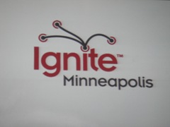 Ignite Minneapolis #2 003