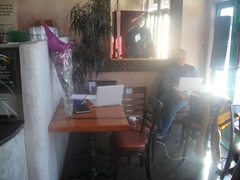 09-12-15 Crema Cafe 002