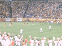 Minnesota Golden Gophers vs. Bowling Green 7-1-07 011