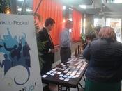 LinkUp TweetUp Social Recruiting Summit 10-5-16 002