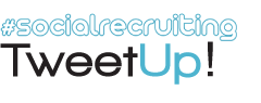 Social recruiting summit linkup tweetup