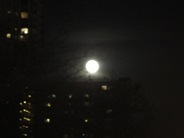 10-3-29 Full Moon Minneapolis 010