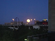10-5-27 Minneapolis Full Moon 005