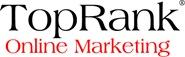 TopRank-Online-Marketing-Logo