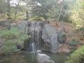Minnesota Landscape Arboretum Fall 2010 018