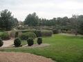 Minnesota Landscape Arboretum Fall 2010 162