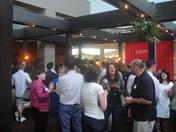 LinkUp TweetUp Social Recruiting Summit 10-5-16 003