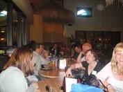 LinkUp TweetUp Social Recruiting Summit 10-5-16 008