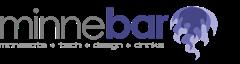 minne bar minnesota technology startup community