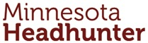 minnesota headhunter temp logo