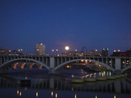 10-5-27 Minneapolis Full Moon 009