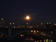 10-5-27 Minneapolis Full Moon 018