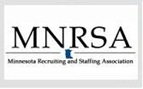 Minnesota Recruiter and Staffing Association
